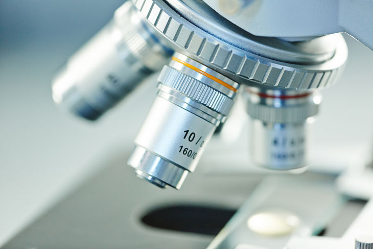 Biotech-ETFs-Look-Promising-as-White-House-May-Help-FDA-Expedite-Drug-Approvals