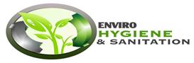 Hygiene Enviro and Sanitation