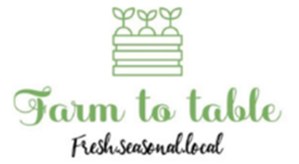 Farm to Table  (Pty) Ltd