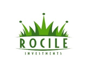Rocile Investments  (Pty) Ltd